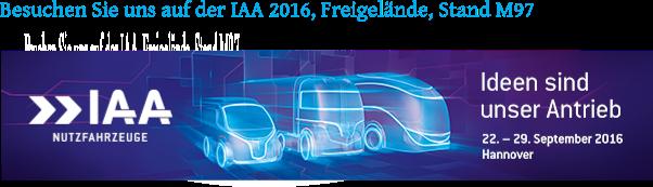 IAA2016-Signaturergänzung
